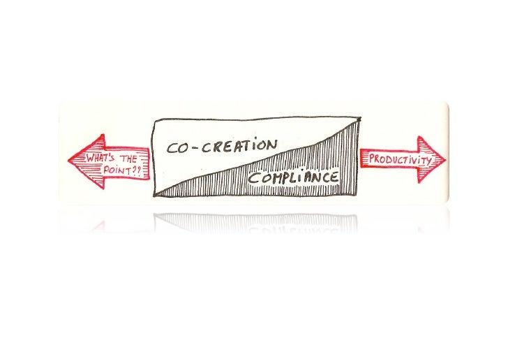 Social architecture Slide 3