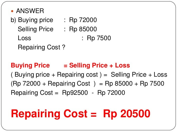 Ppt social arithmetic powerpoint presentation id:2109753.