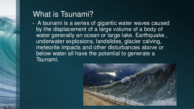 japan railway system adaptation to natural disaster The 2011 tohoku earthquake in japan is among the five largest in recorder history  qualify as a natural disaster there is a variety of scenarios about potential .