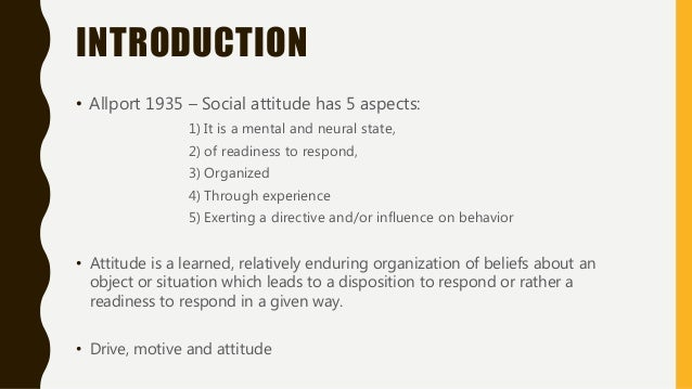 social attitude It appears that you are skeptical towards religion, and have a pragmatic attitude towards humanity in general your attitudes towards economics appear capitalist, and combined with your social attitudes this creates the picture of someone who would generally be described as libertarian.