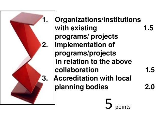 Strategic Alliances and Network Organizations