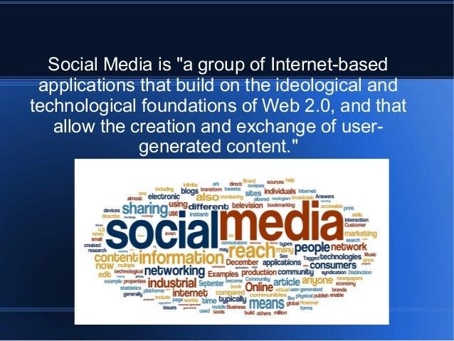 effects of social media essays Suraj gantedi prof ikuko fujiwara advanced reading and writing 12 april y effects of social media the positive social media that we think is ending we.