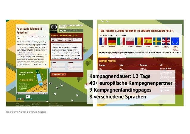 Online Kampagnen messen und analysieren mit Google Analytics - Socialbar - 04.06.2013 Slide 2