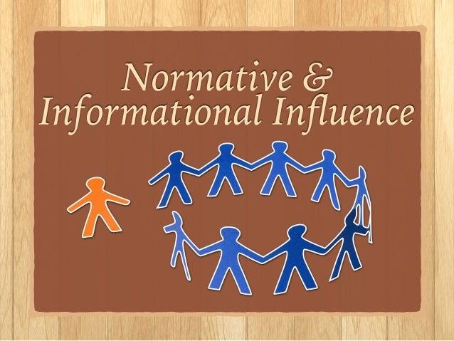 informational