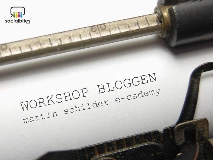 blog  weblog  blogging  blogger  blogtips   howto  writing                       O GG EN   writer          OP BL          ...