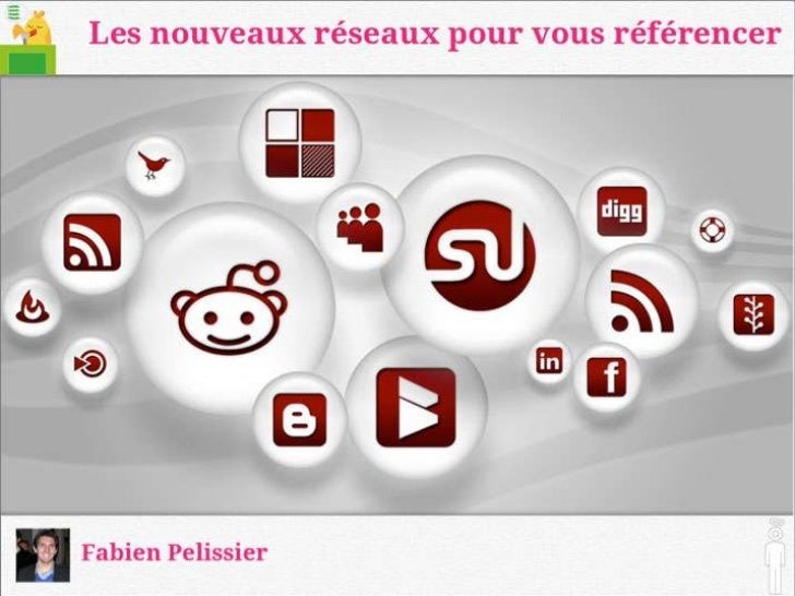 Le Social Bookmarking