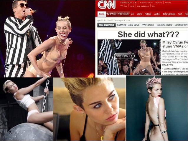 Miley sucks fourms