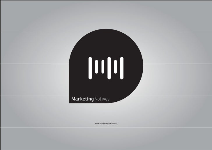 www.marketingnatives.at