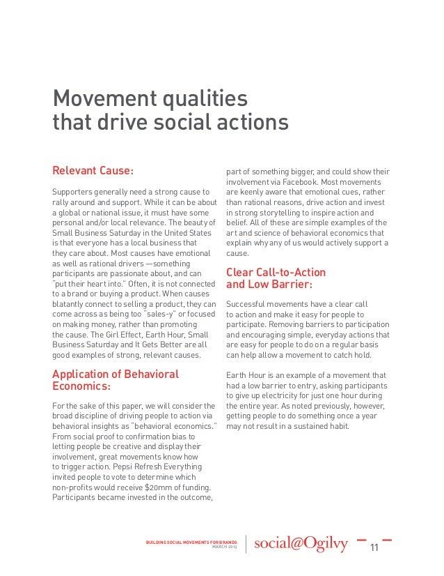 analysis of social movements in the Get expert answers to your questions in social movements, qualitative analysis and discourse analysis and more on researchgate, the professional network for scientists.