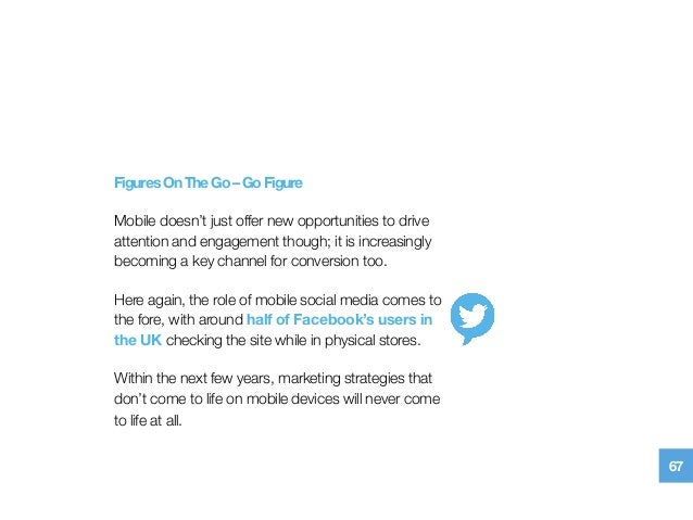 FiguresOnTheGo–GoFigure Mobile doesn't just offer new opportunities to drive attention and engagement though; it is increa...