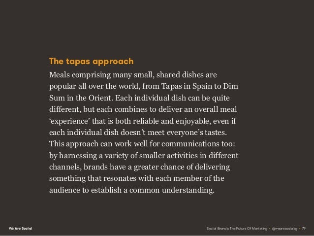 """We Are Social The kaizen approach Kaizen is a Japanese term meaning """"change for the better"""", and is a central part of a co..."""