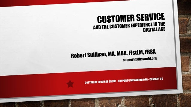 CONTENT •CONTEXT •CUSTOMER SERVICE EXCELLENCE (CSE) •INSIGHT & PERSONALISATION •CUSTOMER ENGAGEMENT •CULTURAL CHALLENGES •...