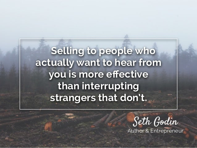 Why Social Business Slide 3