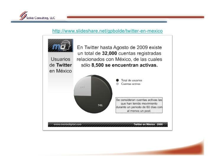 La Web Resultados 1 - 10 de aproximadamente 25,800 de mexico en el dominio www.apestan.com.