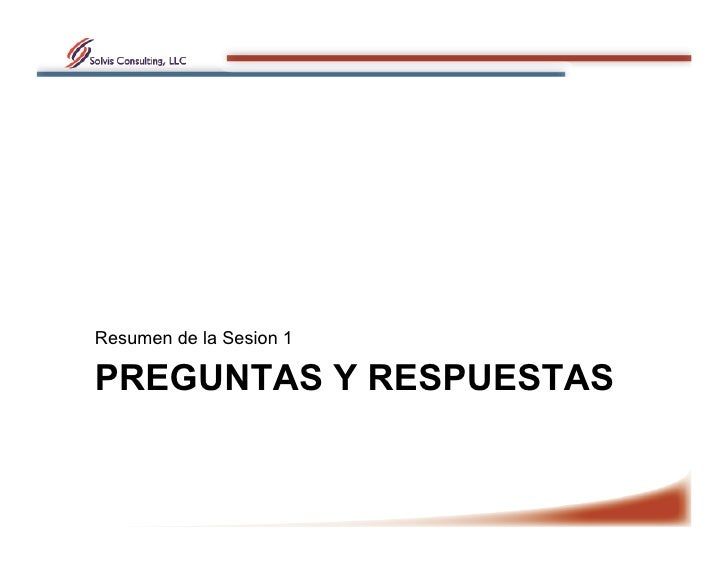 http://www.marcoacruz.com/blog/