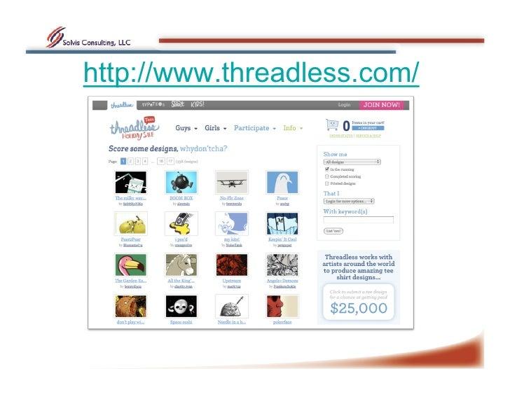 Oracle CRM     28/07/2009   Seminario Social Media & CRM   54