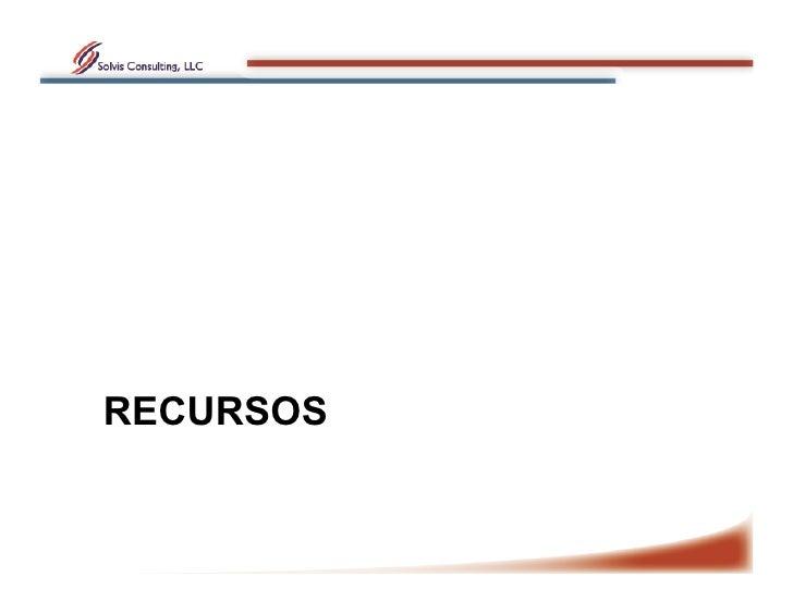 Recordatorio!  • Modelo Empresarial:     – Ning: www.modeloempresarial.ning.com   • Social Media Club Mexico:     – Fa...