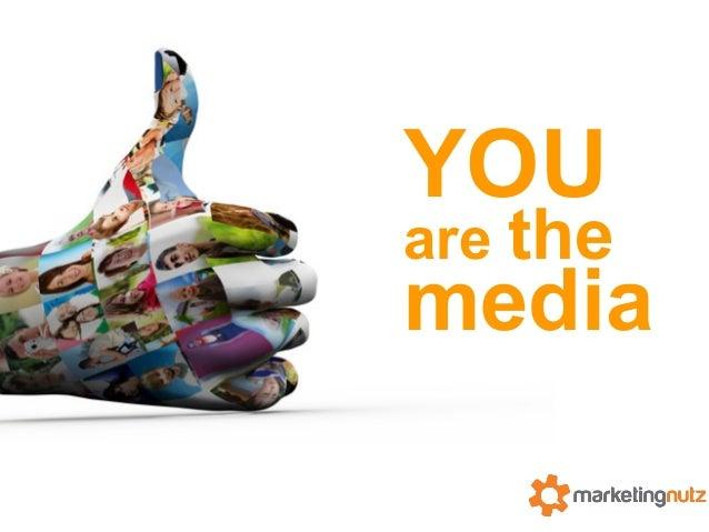 Visual Communication • Communicate   • Humanize  brand     • Brand  storytelling     • Educate,  empow...