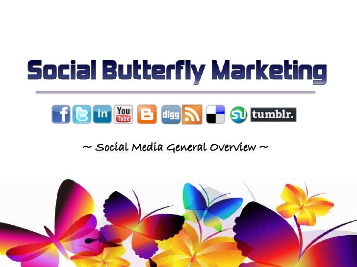 We are a team built for every aspect of the Social Network.                 Not one person specializes in everything, so w...