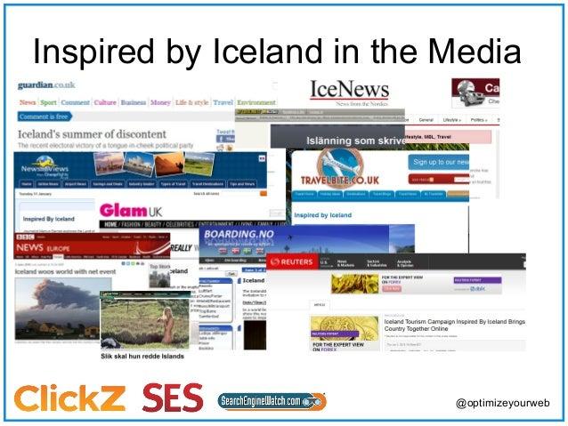 Thank you  Kristjan Mar Hauksson   @optimizeyourwebkmh@nordicemarketing.com