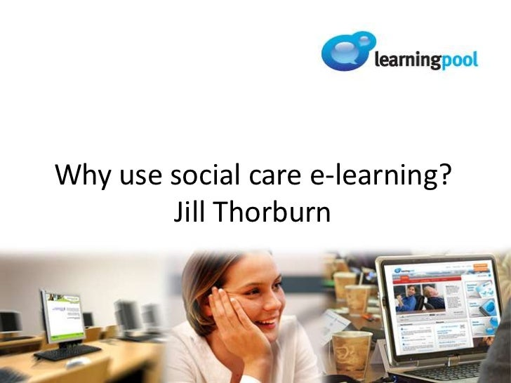 Induction for new social care workers in adult social care essay