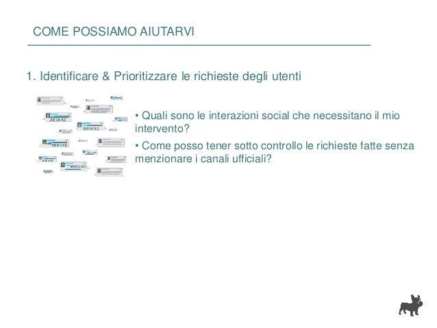 Social Caring (R)evolution: Social Bullguard Slide 3