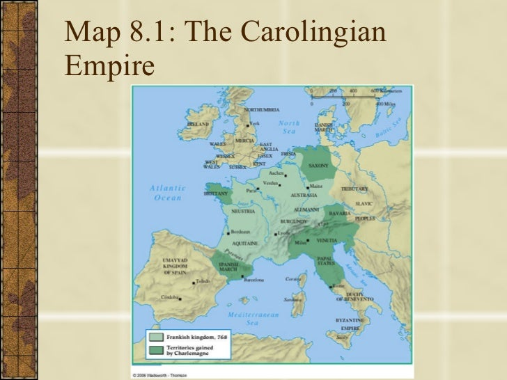 carolingian empire and charlemagne history Important facts about charlemagne's birth and family, conquests and campaigns, administration  would endure long beyond the carolingian empire.