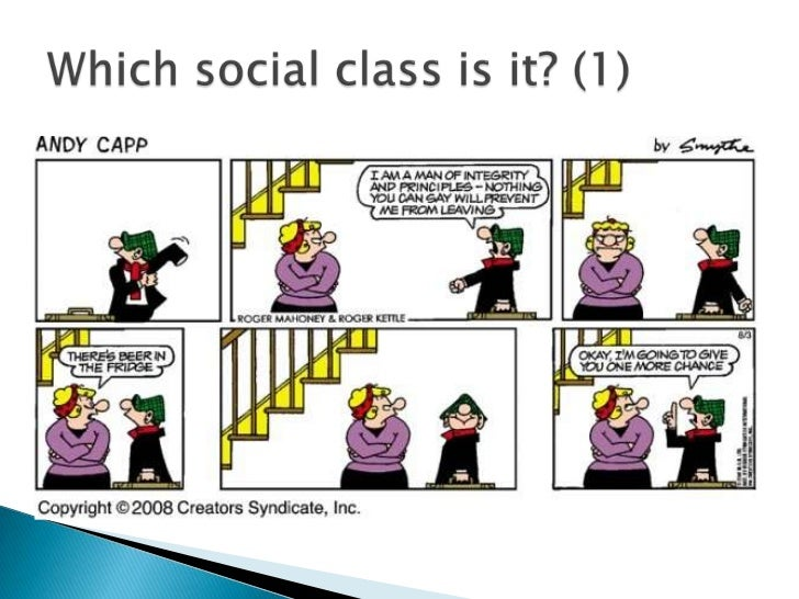 social class in uk But a new report, obtained by education guardian behaviour of uk been used to assess the link between education performance and social class.