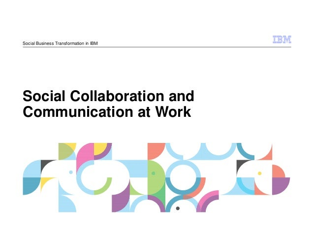 communication and social work Effective communication is a vital part of the social worker's job this welcome  new edition of a classic text provides students and practitioners with essential.