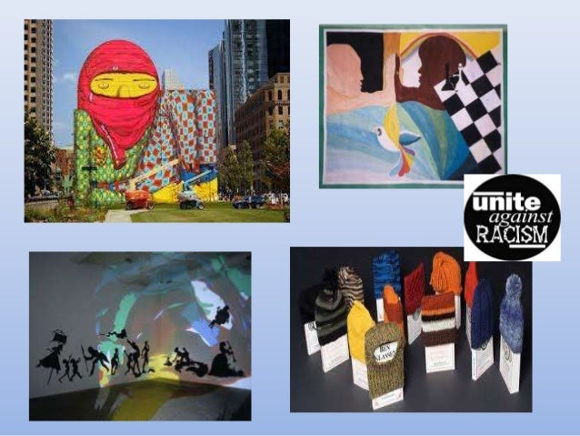 untold stories contemporary social commentary in Wells fargo commissions original art depicting the wells fargo untold stories collection #myuntold sm is a social media movement.