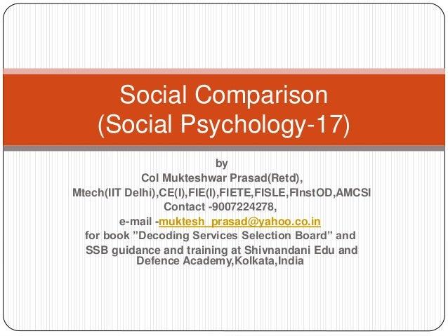 by Col Mukteshwar Prasad(Retd), Mtech(IIT Delhi),CE(I),FIE(I),FIETE,FISLE,FInstOD,AMCSI Contact -9007224278, e-mail -mukte...