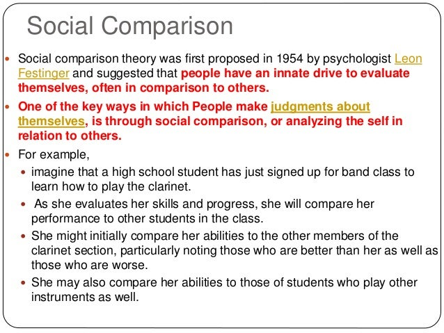 comparison between two interpersonal theories A strong bond between two or more people refers to interpersonal relationship famous psychologist robert sternberg proposed the triangular theory of love in interpersonal relationship interpersonal relationship between children and their parents.