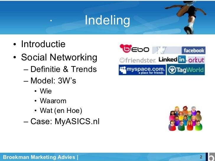 Social Computing Hvamim 2008 Slide 2
