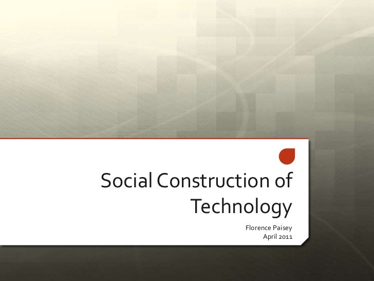 the social construction of rea essay Peter l berger and thomas luckmann both argue that reality is socially constructed by the knowledge of the people for social reality is produced and communicated amongst others.