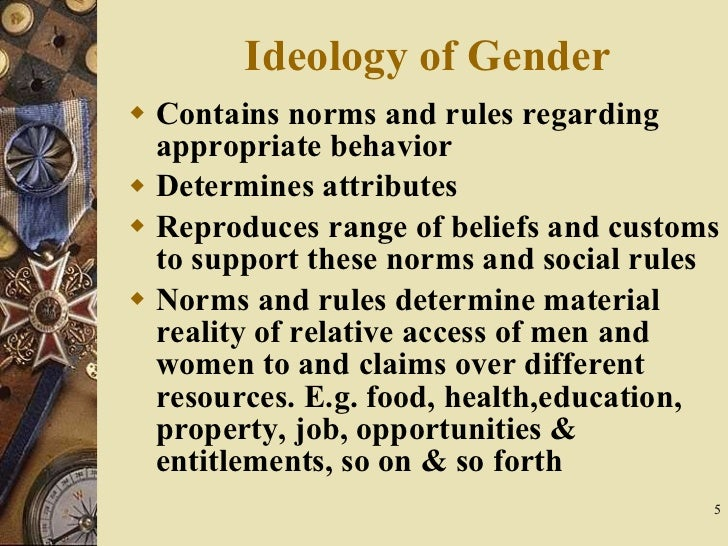 social imagination and construction of gender Based on the promise, the first chapter of the sociological imagination,  we  must consider social constructions of race and gender to explain why african.