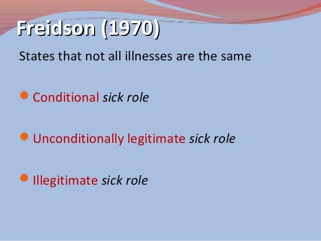 Sheldon is SickSheldon is Sick https://www.youtube.com/watch?v=0Yj-DVx8obo