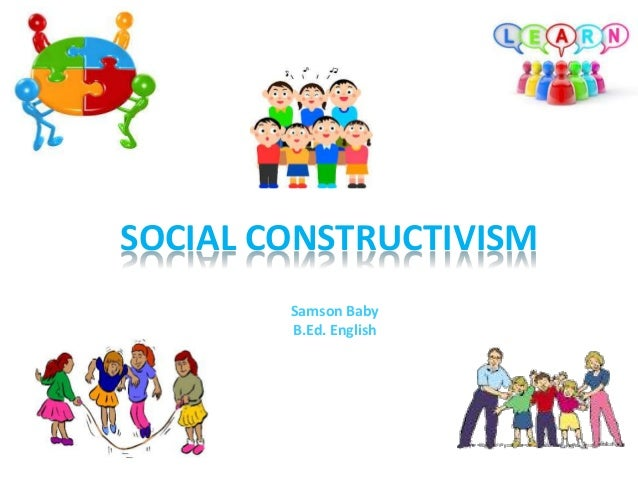 social constructionism vivien burr This accessible, yet scholarly, textbook aims to introduce students to the area of social science theory and research that has come to be known as social by vivien burr full access full access: you have full access to download this title edition 2nd edition first published 2 june 2004 ebook published 2 june 2004.