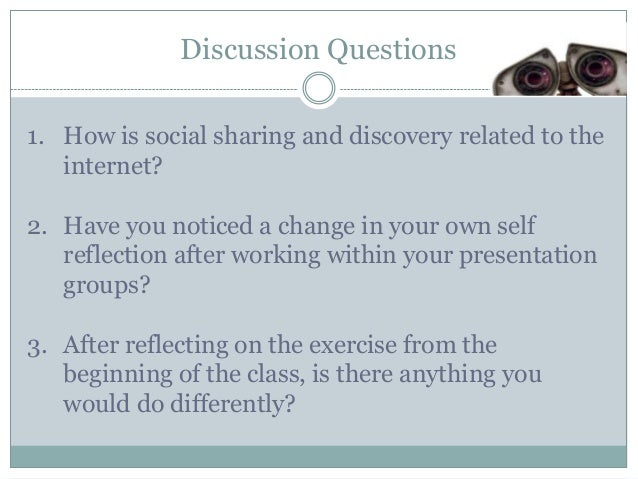 social constructivism Social constructivism in m orey (ed), emerging perspectives on learning, teaching, and technology available website: socialconstructivismhtm social constructivism by beaumie kim click here to play lecture to play a narrated powerpoint presentation that summarizes the content.