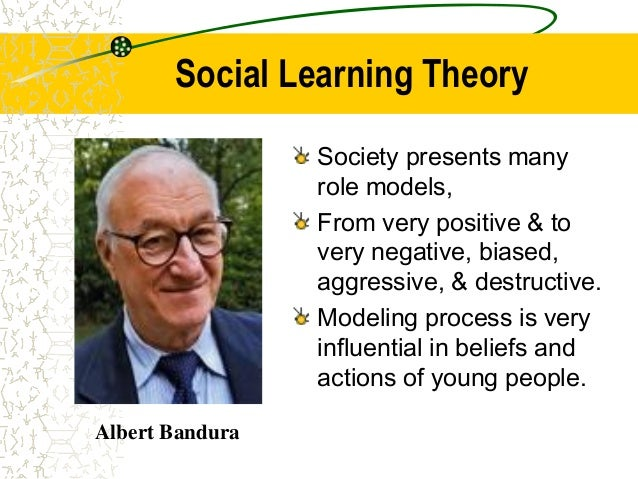 describe and discuss the social learning theory of gender development essay Sample compare and contrast essay on teaching and learning theories: behaviorism and constructivism teaching and learning theories essay example  to describe the .