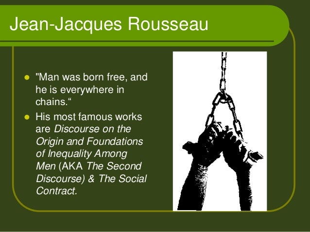 The Social Contract Rousseau Pdf