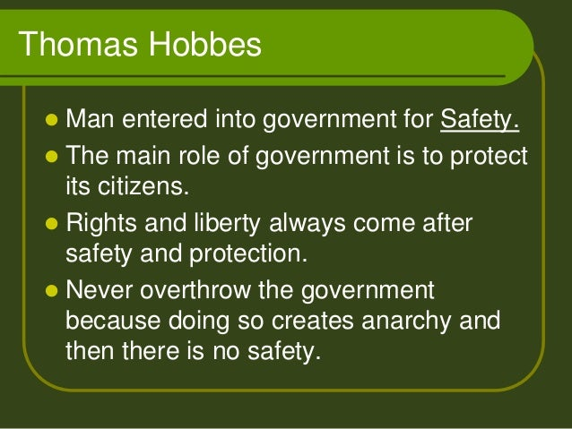 an escape on the state of human nature in the leviathan a book by thomas hobbes Thomas hobbes published the book, leviathan or  way to escape this perpetual state of  that exists in the state of nature source: hobbes, thomas .