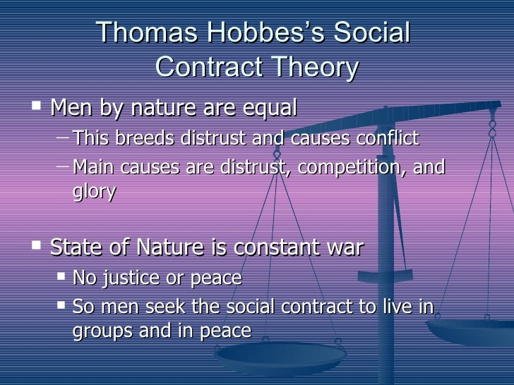 cause essay hobbes peace quarrel thomas war The tools you need to write a quality essay or term paper  this focal point of hobbes nature of man is a natural cause of war when two humans desire the same.