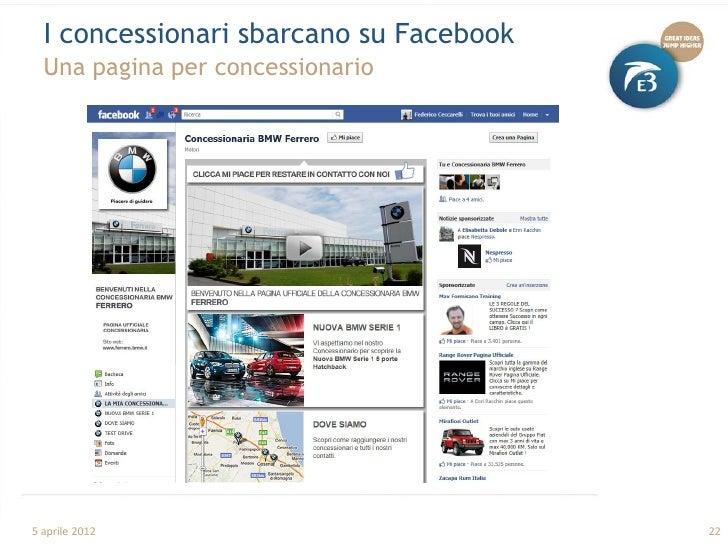 Social crm case studies 2012