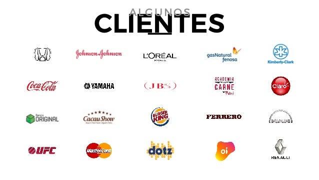 Radiografía de la atención al cliente en redes sociales en México  Slide 3