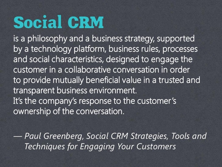 Social CRM Watsons Club + (Eng) Slide 2