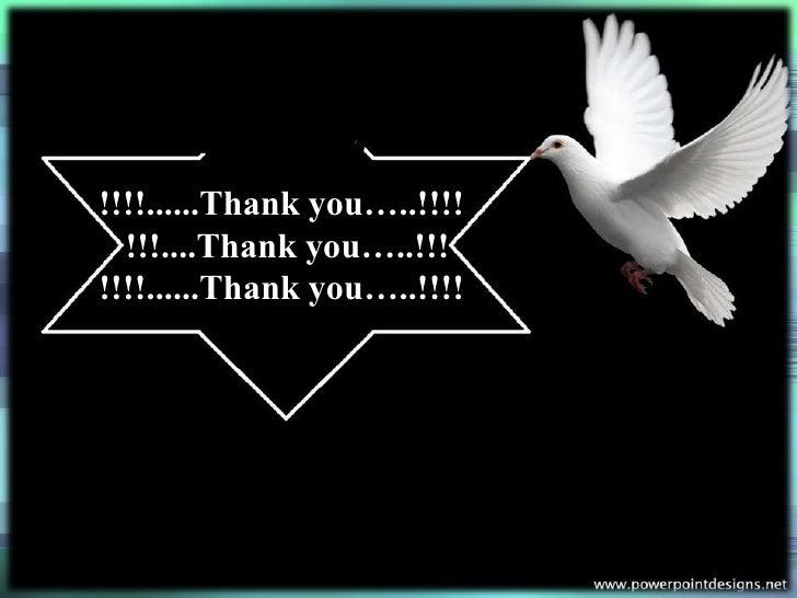 !!!!......Thank you…..!!!!  !!!....Thank you…..!!!!!!!......Thank you…..!!!!