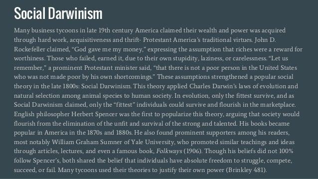 social darwinism jpg cb  social darwinism