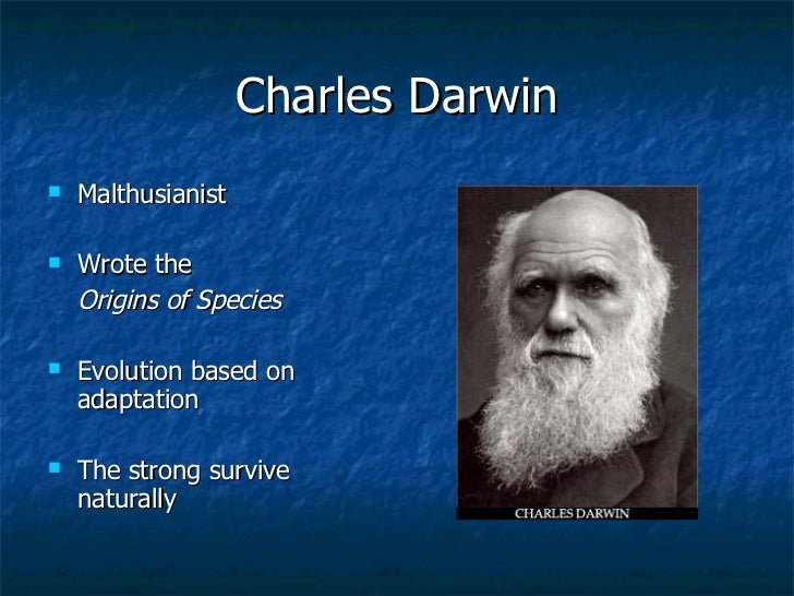 thre views of social darwinism essay Social darwinism essay name of student name of university date of submission introduction the theory of charles darwin was ground-breaking he modified the esta.
