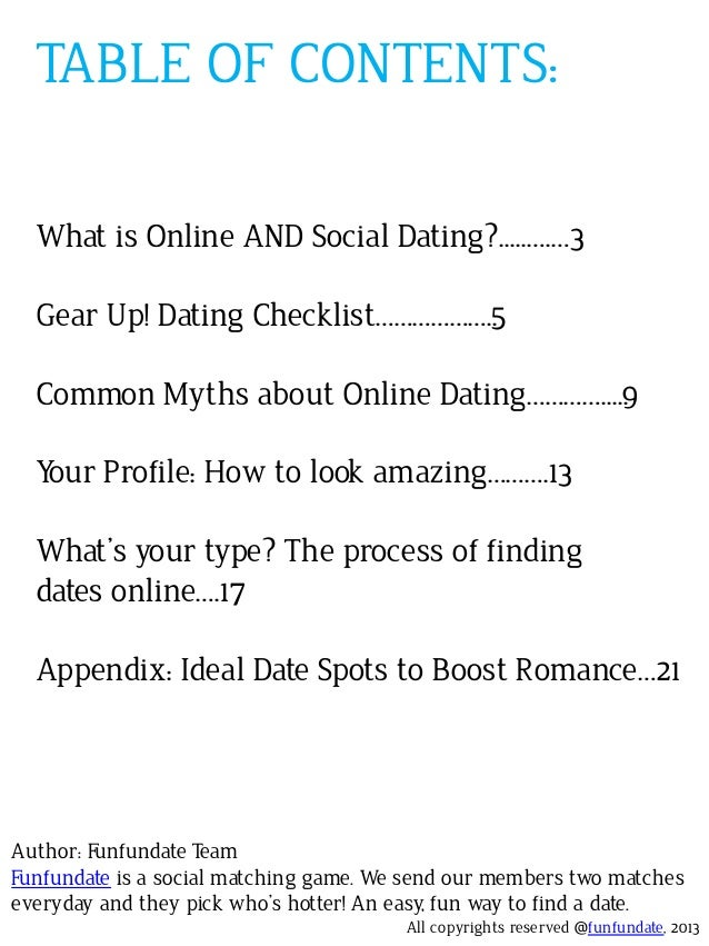 free dating site for the rich.jpg