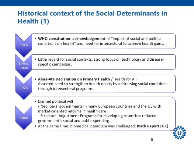 social trends that affect nursing curricula Select a societal trend that is affecting curriculum in nursing or patient educationin a paper of 1,000-1,250 words, describe how the selected societal trend affects nursing or patient educationrelate the issue to appropriate professional standards and competenciesexplore strategies to enhance the positive affect or minimize the negative affect of the selected issueuse at least three.